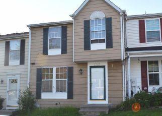 Casa en ejecución hipotecaria in Edgewood, MD, 21040,  E SPRING MEADOW CT ID: 6319414