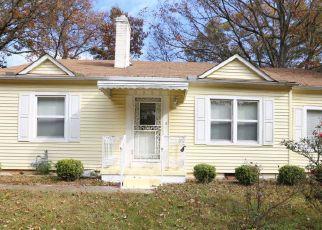 Casa en ejecución hipotecaria in Atlanta, GA, 30315,  OAK KNOLL CIR SE ID: S6319466