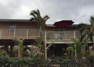 Casa en ejecución hipotecaria in Monroe Condado, FL ID: 6319478