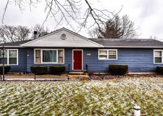Casa en ejecución hipotecaria in Matteson, IL, 60443,  BLACKSTONE ST ID: S6319576