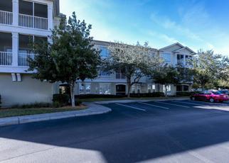 Casa en ejecución hipotecaria in Jacksonville, FL, 32216,  GATE PKWY W ID: 6319589