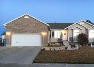 Casa en ejecución hipotecaria in Davis Condado, UT ID: 6319605
