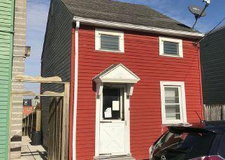 Casa en ejecución hipotecaria in Lancaster, PA, 17602,  E MARION ST ID: 6319610
