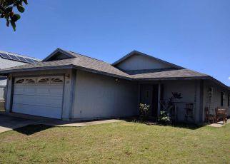 Casa en ejecución hipotecaria in Kahului, HI, 96732,  KUUALOHA ST ID: S6319667