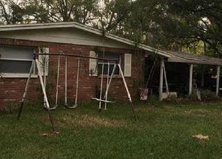 Casa en ejecución hipotecaria in Tampa, FL, 33610,  E JEAN ST ID: S6319675