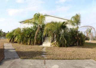 Casa en ejecución hipotecaria in Kissimmee, FL, 34758,  EVANDEE CT ID: S6319678