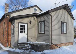 Casa en ejecución hipotecaria in Roseville, MI, 48066,  BRANDT ST ID: 6319842