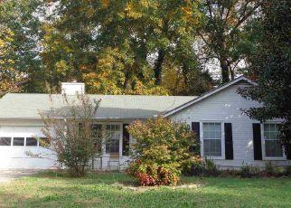 Casa en ejecución hipotecaria in Jonesboro, GA, 30238,  BRIARBAY LOOP ID: 6319884