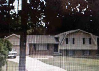 Casa en ejecución hipotecaria in Jonesboro, GA, 30236,  REINOSA WAY ID: 6319886