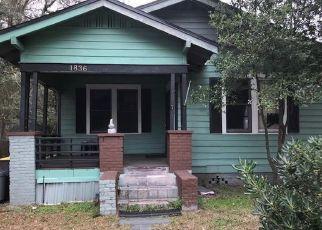 Casa en ejecución hipotecaria in Jacksonville, FL, 32206,  LAMBERT ST ID: S6319892