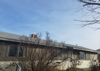 Casa en ejecución hipotecaria in Clifton, CO, 81520,  D 1/4 RD ID: 6319935