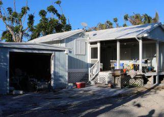 Casa en ejecución hipotecaria in Monroe Condado, FL ID: 6320118
