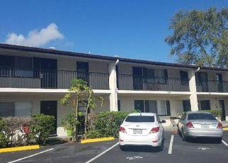 Casa en ejecución hipotecaria in Clearwater, FL, 33765,  N FERNWOOD AVE ID: 6320133