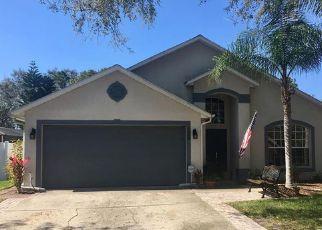 Casa en ejecución hipotecaria in Orlando, FL, 32828,  BLUEJAY WAY ID: 6320136