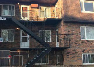 Casa en ejecución hipotecaria in Bismarck, ND, 58501,  N WASHINGTON ST ID: 6320219