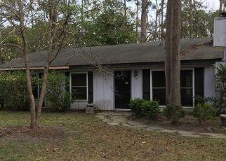 Casa en ejecución hipotecaria in Hilton Head Island, SC, 29928,  BAY PINES DR ID: 6320285