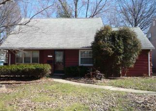 Foreclosure Home in Euclid, OH, 44117,  CHATWORTH DR ID: 6320312