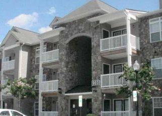 Casa en ejecución hipotecaria in Winston Salem, NC, 27105,  WINDCASTLE LN ID: 6320319