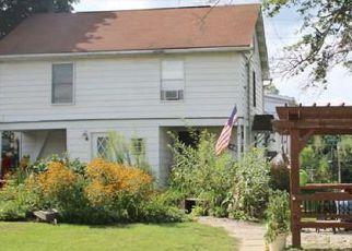 Casa en ejecución hipotecaria in Bedford Condado, PA ID: S6320385