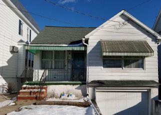 Casa en ejecución hipotecaria in Wilkes Barre, PA, 18702,  MAFFETT ST ID: S6320386