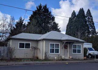 Casa en ejecución hipotecaria in Woodburn, OR, 97071,  HAWLEY ST ID: 6320391
