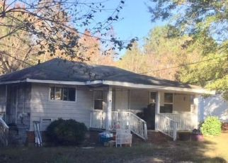 Foreclosure Home in Durham, NC, 27704,  TODD ST ID: S6320395