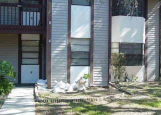 Casa en ejecución hipotecaria in New Port Richey, FL, 34654,  BAYWOOD MEADOWS DR ID: 6320491