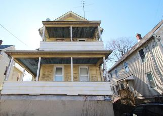 Foreclosure Home in Shelton, CT, 06484,  CLIFF ST ID: S6320497
