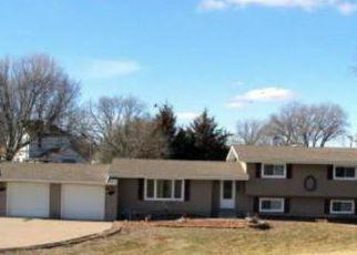 Casa en ejecución hipotecaria in Mercer Condado, IL ID: 6320519