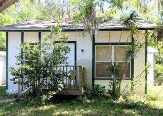 Casa en ejecución hipotecaria in Clearwater, FL, 33756,  TILLEY AVE ID: 6320525