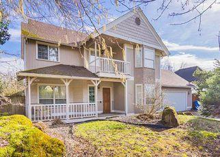 Casa en ejecución hipotecaria in Vancouver, WA, 98683,  SE BELLA VISTA RD ID: 6320642