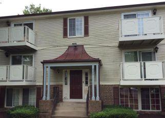 Casa en ejecución hipotecaria in Alexandria, VA, 22309,  BROCKHAM DR ID: 6320656
