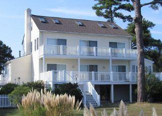 Casa en ejecución hipotecaria in Middlesex Condado, VA ID: S6320695