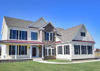 Foreclosed Home en WAVERLY DR, Bel Air, MD - 21015