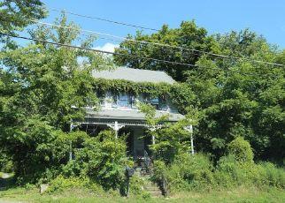 Foreclosed Home en FREDERICK RD, Clarksburg, MD - 20871