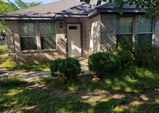 Casa en ejecución hipotecaria in Dallas, TX, 75212,  SHAW ST ID: 6320832