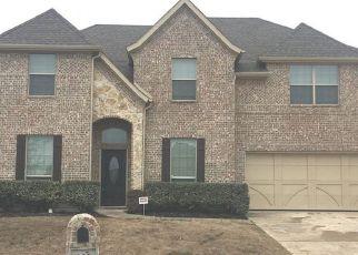 Casa en ejecución hipotecaria in Mansfield, TX, 76063,  CALADIUM CT ID: 6320836