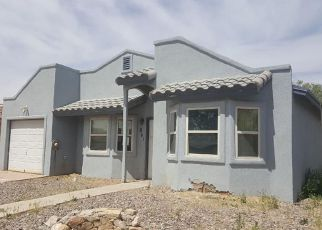 Foreclosure Home in El Paso county, TX ID: S6320841