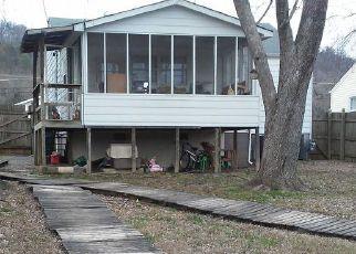 Casa en ejecución hipotecaria in Knoxville, TN, 37917,  CEDAR AVE ID: 6320854