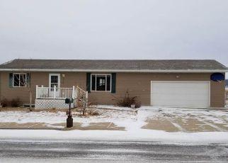 Casa en ejecución hipotecaria in Sturgis, SD, 57785,  MOOSE DR ID: S6320859