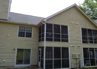Foreclosure Home in Charleston, SC, 29406,  ROLLING FORK RD ID: S6320879