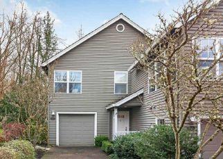 Casa en ejecución hipotecaria in Portland, OR, 97229,  NW MILLER HILL DR ID: 6320954
