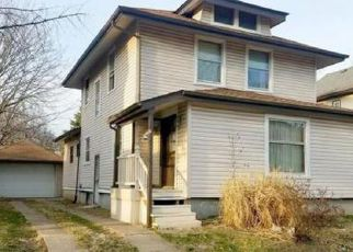 Casa en ejecución hipotecaria in Middletown, OH, 45044,  CHRISTEL AVE ID: 6321027