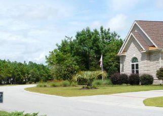 Foreclosed Home in WICKLOW SQ, Ocean Isle Beach, NC - 28469