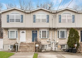 Foreclosed Home en ALASKA ST, Staten Island, NY - 10310
