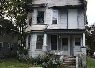 Casa en ejecución hipotecaria in Schenectady Condado, NY ID: 6321092