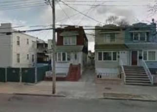 Casa en ejecución hipotecaria in Brooklyn, NY, 11236,  AVENUE N ID: 6321100