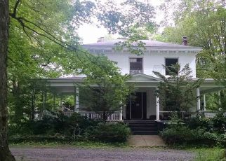 Foreclosure Home in Saratoga Springs, NY, 12866,  WHITE FARM RD ID: 6321105