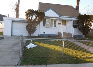 Casa en ejecución hipotecaria in Hempstead, NY, 11550,  CLYDE AVE ID: 6321113