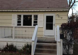Casa en ejecución hipotecaria in Pleasantville, NJ, 08232,  BELLEVUE PKWY ID: 6321191